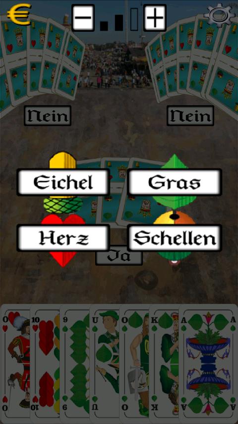online watten bayrisch