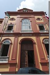 Biblioteca117_908x1365