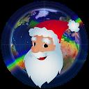 Santa Tracker Christmas 5.7