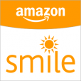 Support A World Fit for Kids by shopping at AmazonSmile