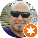 Joe Kramer reviewed DriveTime Used Cars