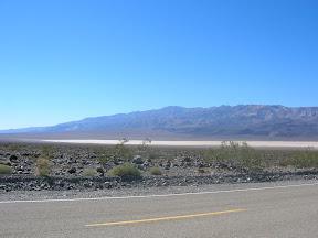 156 - El Valle de la Muerte.JPG