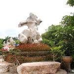 Тайланд 12.05.2012 7-41-11.JPG