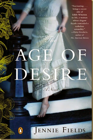 the-age-of-desire-by-jennie-fields