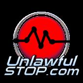 Unlawful Stop