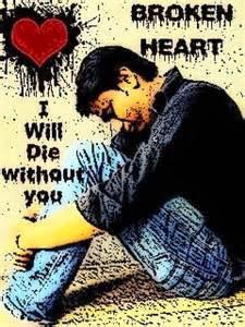 Love Is Pain Love Pain