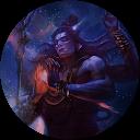 Srikanth L