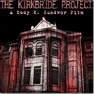 The Kirkbride Project