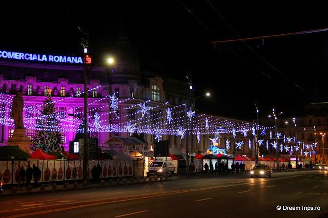 Târg_Crăciun_București