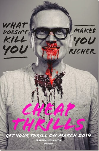 Cheap-Thrills-poster-2