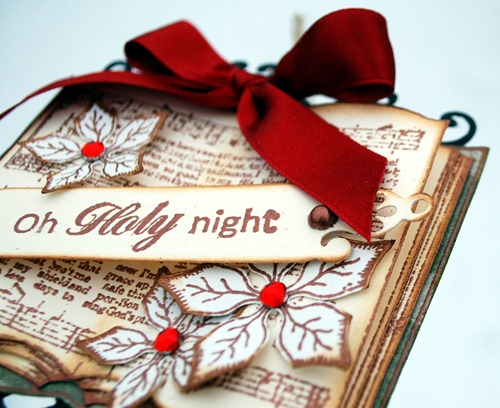 Holy night 2