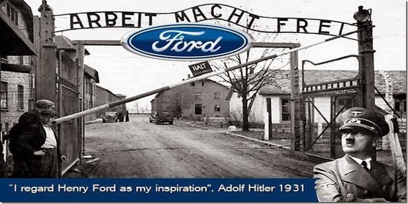 tempo Ford