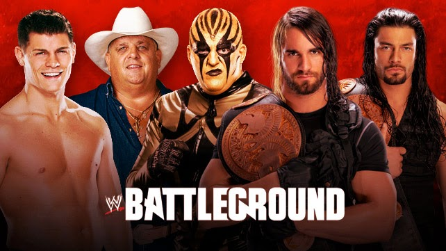 https://lh3.ggpht.com/-3QZoNDU3nUw/UlDtfgLLlkI/AAAAAAAAdWE/T6TXLjwBkUo/s1600/20130930_EP_LIGHT_battleground-matches_C-homepage_tagteam.jpg