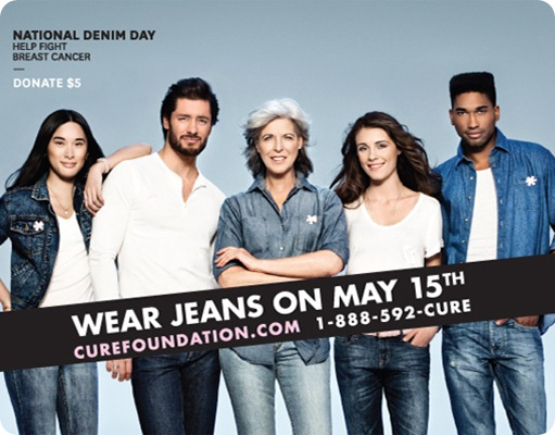 Denim-Day