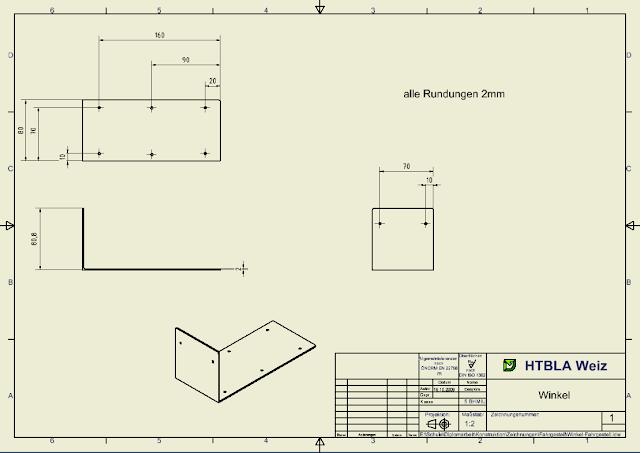 diplomarbeit restaurierung eines deutz ma 608 standmotores. Black Bedroom Furniture Sets. Home Design Ideas