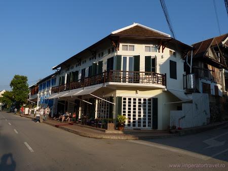 145. centru Luang Prabang.JPG