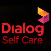 Dialog Selfcare