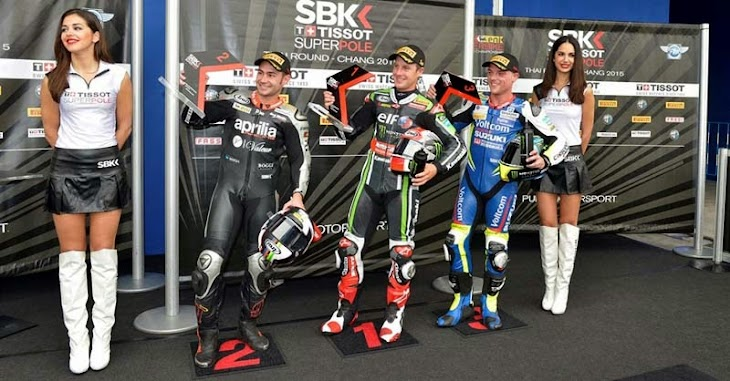 motoit-sbk-2015-thai-pp-riders.jpg