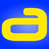 Autocab Text Gateway