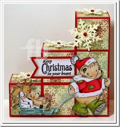Christmas-Block-Card-wm_thumb%255B3%255D