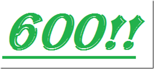 600blogpost
