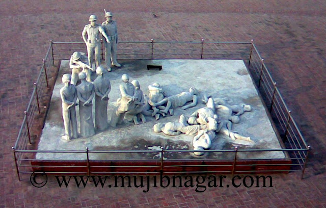 Mujibnagar-Complex-Bangladesh-Map-Project-Statue-5.jpg