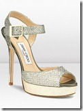 Jimmy-Choo_Linda-Pumps