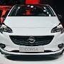 Opel-Corsa-2015-06.jpg
