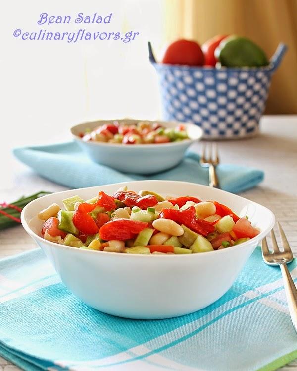 Bean Salad.JPG