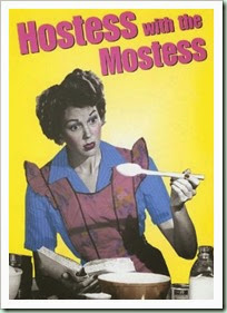 hostess mostess 2