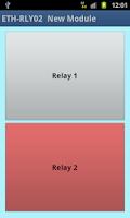 Screenshot of Relay Network