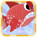 Fishy Business icon