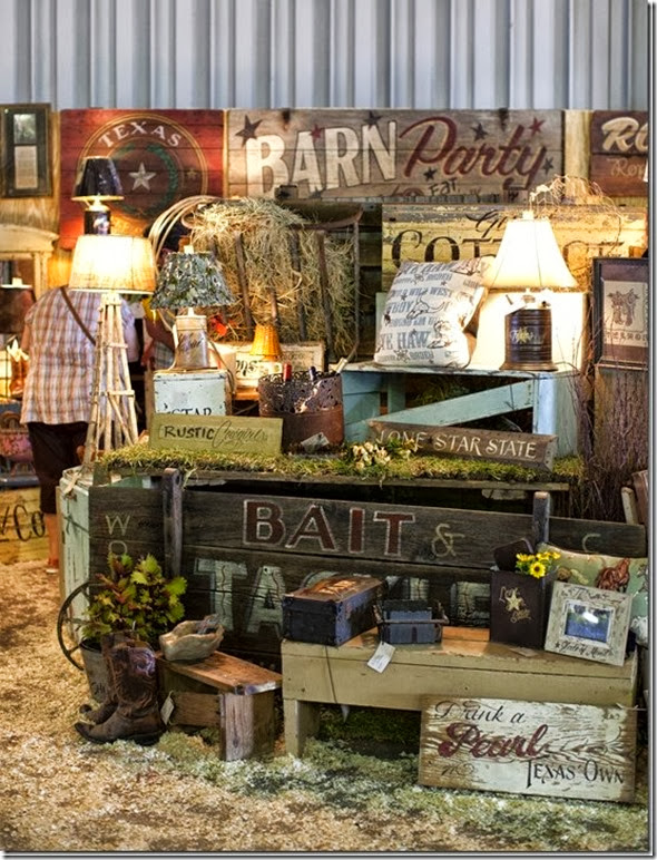 country living fair#3