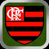 Flamengo Mobile