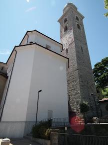 116 - Catedral de San Lorenzo.JPG