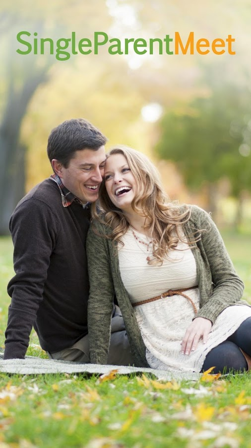 Free dating sites for single dads