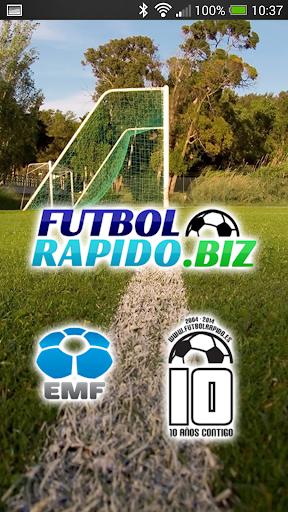 Futbol 7 Bizkaia
