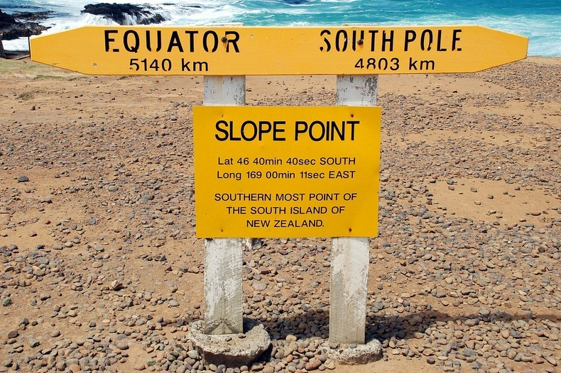 slope-point-1