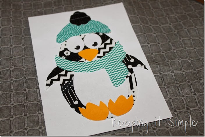 washi tape penguin (4)
