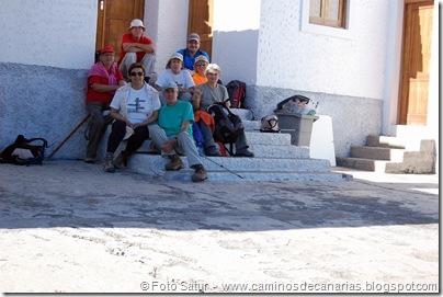 4841 Andenes de Tasarte