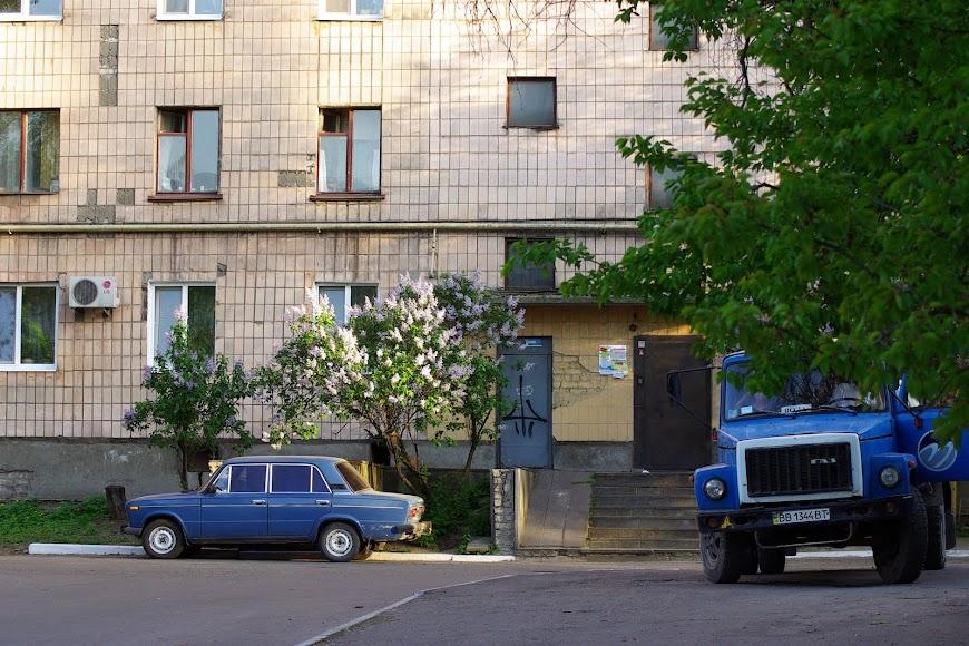 lugansk-0063.JPG