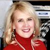 Angela B McKew, REALTOR/Broker - Sandhill Realty