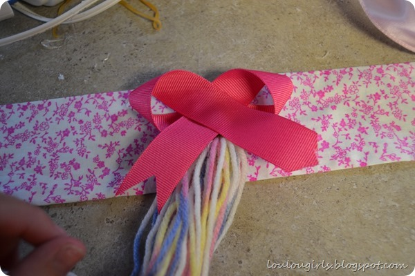 How-To-Make-Horse-Tails (14)