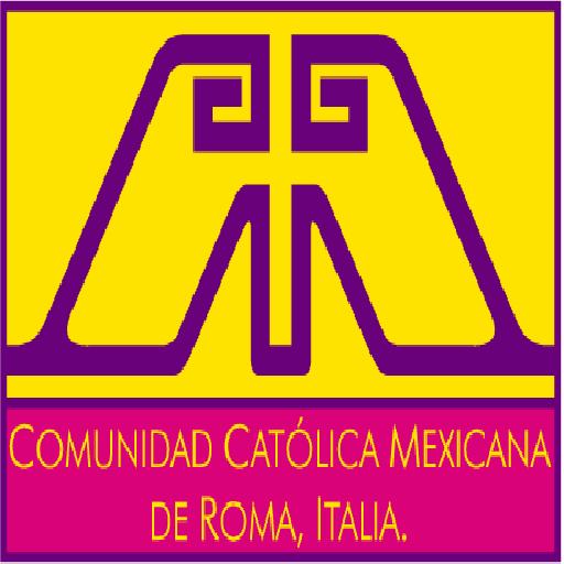 Comunidad Mexicana de Roma It