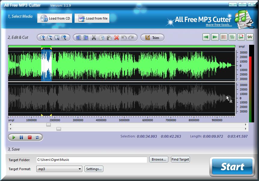 MP3 ROCKING ON TÉLÉCHARGER KEEP BASTO