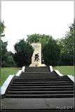 Denkmal Gozdowice