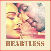 Heartless Movie, Ringtones