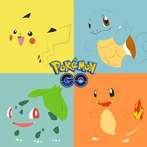 Pokemon mạnh, thành quả của sự cần cù khi chơi Pokemon Go