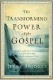 [the-transforming-power-of-the-gospel-by-jerry-bridges%255B3%255D.jpg]