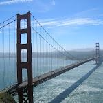 Visitar San Francisco